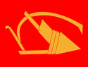 Unknown Chinese Communist Flag (1920s?).png