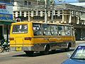Unknown yellow Bus.jpg