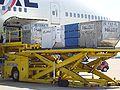 Unloading JAL 747.jpg