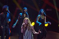 Unser Song für Dänemark - Sendung - Emmelie de Forest-2543.jpg
