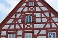 Unterer Markt 10 (Altdorf bei Nürnberg) (3).jpg