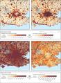 Urban sprawl in London.png