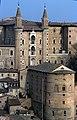 Urbino004.jpg