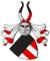 Uslar-Wappen.png