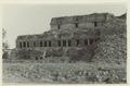 Utgrävningar i Teotihuacan (1932) - SMVK - 0307.h.0005.tif