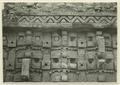 Utgrävningar i Teotihuacan (1932) - SMVK - 0307.i.0034.tif