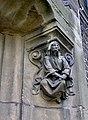 Utrecht - Figurative Corbel.jpg