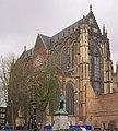 Utrecht Dom rest. kapellen 7097.jpg