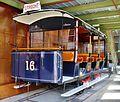 Utrecht Spoorwegmuseum Innenbereich 64.jpg