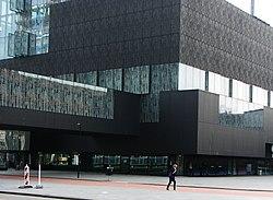 Utrecht University library.jpg