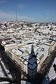 Utsikt m skygge av kirketårnet IMG 5538.jpg