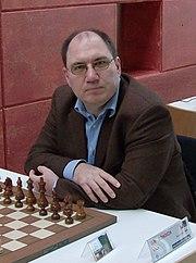 Uwe Boensch