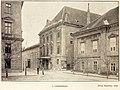 Várszínház Klösz György - Képes Folyóirat 1899 575 oldal.jpg