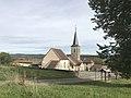 Véria (Jura, France) - oct 2017 - 2.JPG