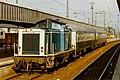 V100 heaven - DB 90s (48965987861).jpg