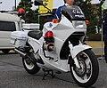 VFR750P-Gunma.jpg