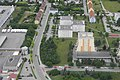 VFR Ostösterreich St. Pölten 5846115474.jpg
