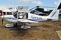 VH-LXL Liberty XL-2 (6486175903).jpg