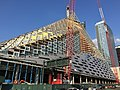 VIA 57 WEST New York NY 2015 06 09 07.JPG