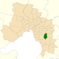 VIC Mulgrave District 2014.png
