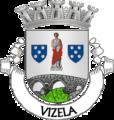 VIZ.png