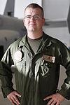 VMM-162 Marines 110828-M-JU941-008.jpg
