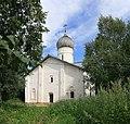 VNovgorod ChurchInArkazhi VN213.jpg