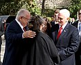 VP Mike Pence meets President Reuven Rivlin (39152601674).jpg