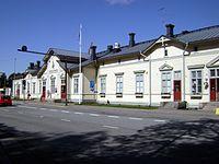 Vaasan rautatieasema.JPG