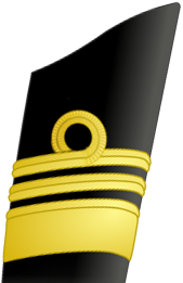 Vadm-Can-2010