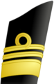 Vadm-Can-2010.png