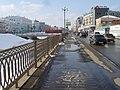 Vakhitovskiy rayon, Kazan, Respublika Tatarstan, Russia - panoramio - Konstantin Pečaļka (4).jpg