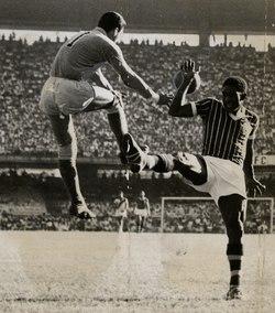 6e5090fd5f175 Fluminense Football Club – Wikipédia