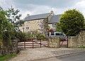 Vale Farm, Morthen (geograph 3487049).jpg