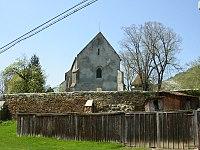 Valea Lunga Biserica evanghelica (1).JPG