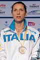 Valentina Vezzali 2014 European Championships FFS-EQ t210206.jpg