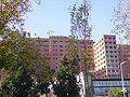 Vall d'Hebron Hospital.JPG