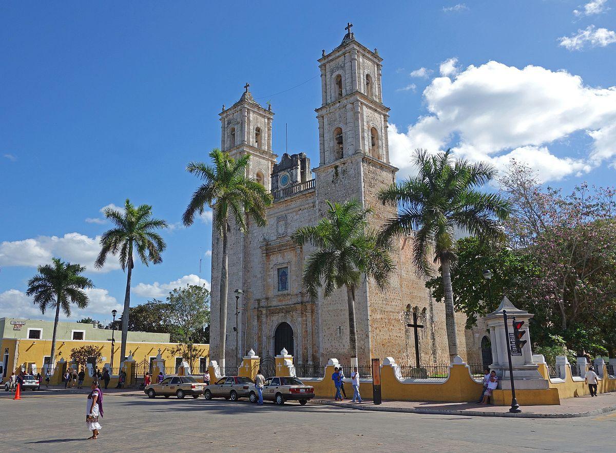 Valladolid iglesia.jpg