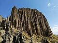 Valle de las ánimas La Paz Bolivia (8).jpg