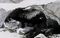 Vallon du Lavedan à la Coume d'Espigous en Hiver.jpg