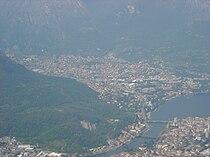 Valmadrera dal Magnodeno.jpg