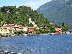 Valsolda - frazione San Mamete.jpg