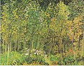 Van Gogh - Wäldchen.jpeg