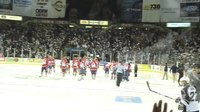 File:Vancouver Giants Playoffs 2009.webm