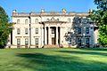 Vanderbilt Mansion, Poughkeepsie.jpg