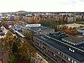 Vantaa, Finland - panoramio (130).jpg