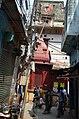 Varanasi (8716408593).jpg