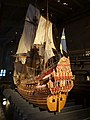 Vasa ship model by Hanay (5).jpg