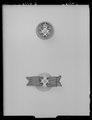 Vasaorden knapp - Livrustkammaren - 45031.tif