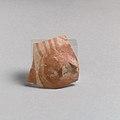 Vase fragment MET DP21533.jpg